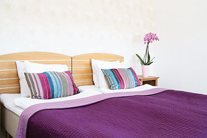 hotellcity
