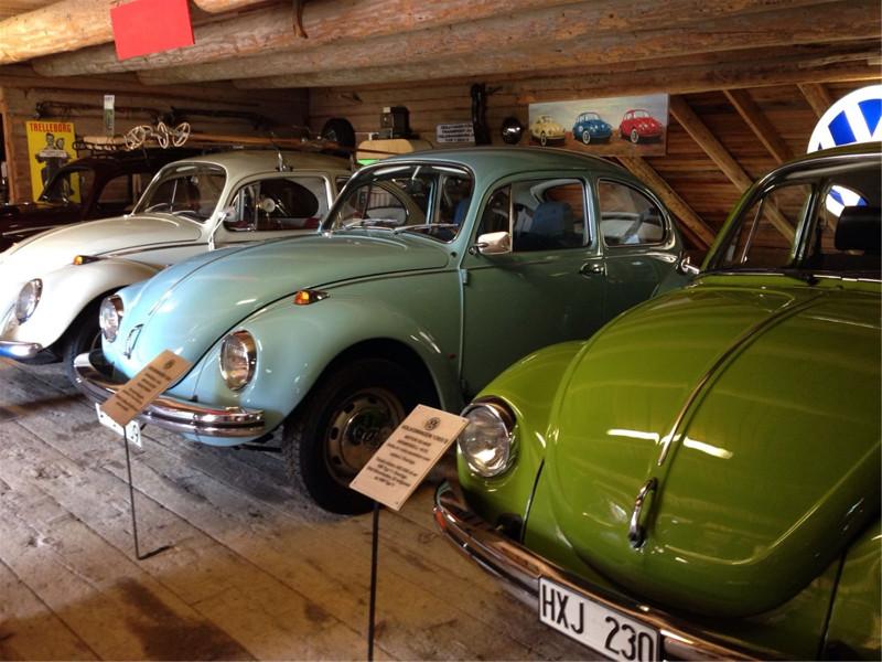 arnold_bilmuseum1