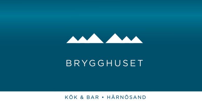 brygghuset_harnosand